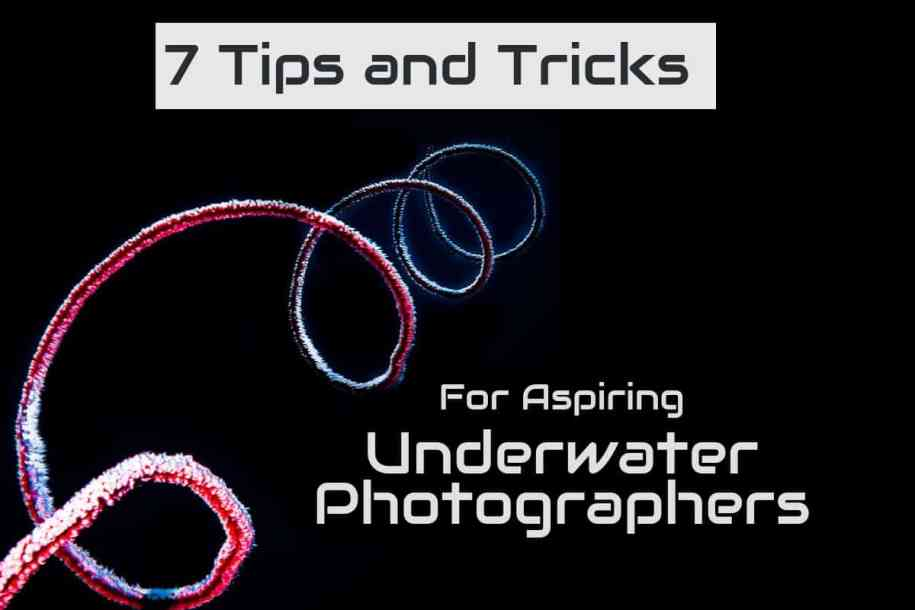 7-tips-photography