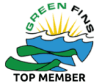Green Fins Top Member