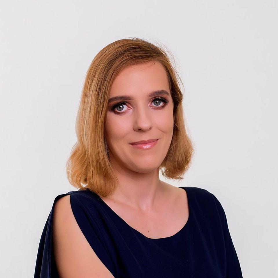 Ewelina Czechowicz