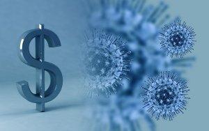 dodatek solidarnościowy covid19 koronawirus pandemia