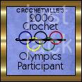 Crochet Olympics