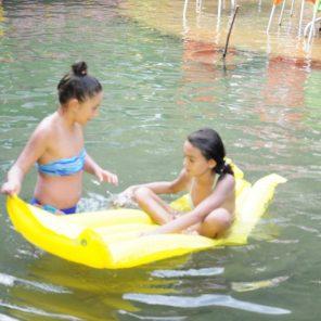 Alanya Dimçayı Cennet Vadisi Piknik Eğlence (41)