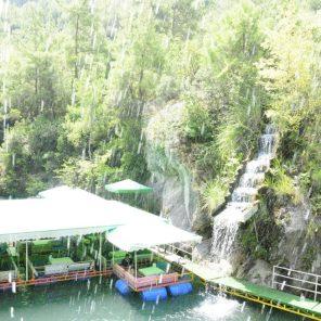 Alanya Dimçayı Doğal Güzellikleri Cennet Vadisi Restaurant (10)