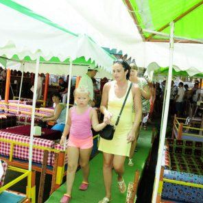 Alanya Dimçayı Doğal Güzellikleri Cennet Vadisi Restaurant (28)