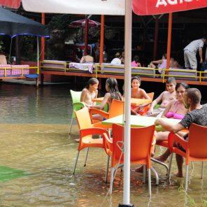 Alanya Dimçayı Doğal Güzellikleri Cennet Vadisi Restaurant (56)