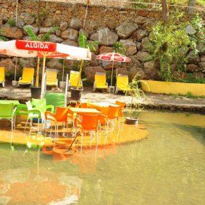 Alanya Dimçayı Doğal Güzellikleri Cennet Vadisi Restaurant (57)