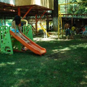 Cennet Vadisi Piknik Dimçayı Alanya (10)