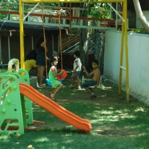 Cennet Vadisi Piknik Dimçayı Alanya (12)