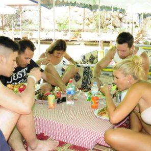 Cennet Vadisi Piknik Menü (19)