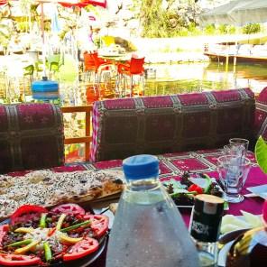 Cennet Vadisi Restaurant Dimçayı Alanya (15)