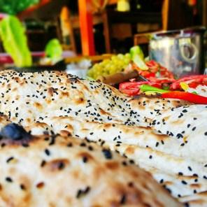 Cennet Vadisi Restaurant Dimçayı Alanya (26)