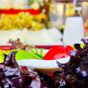 Cennet Vadisi Restaurant Dimçayı Alanya (27)