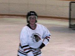 hockeymum2
