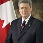 "Stephen Harper's ""Contempt (of Parliament)"""