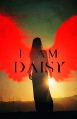 ShadowsBadges-DAISY