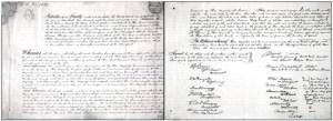 al_historictreaties_treaty-text_main_1361286085685_eng