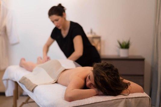 cenoteplaisir_spa_institut_massage_duo_californien_bayonne_biarritz_anglet_tarnos_photographe_oliviergerber-0414-2
