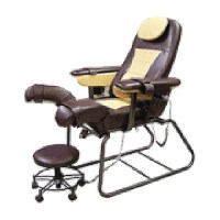 Love Chair | CENS.com | Supplier Site - HEC HAPPINESS ...