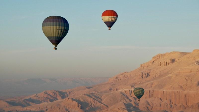 BalloonsEgypt.jpg