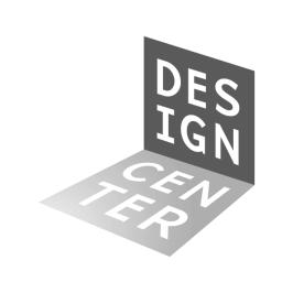 Community Design Center of Pittsburgh