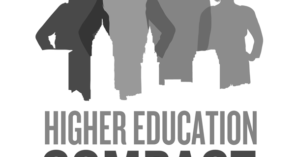 The Higher Education Compact of Greater Cleveland