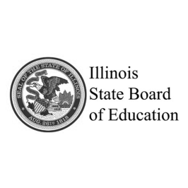 Illinois State Board of Education (subcontractor)