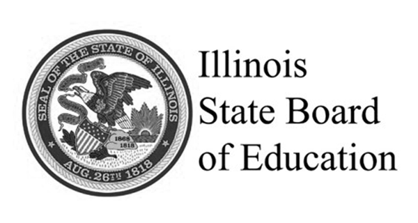 Illinois State Board of Education (subcontractor)