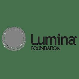 Lumina Foundation