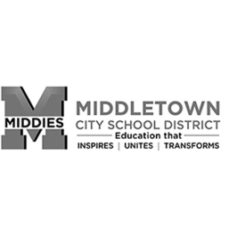 Middletown City Schools