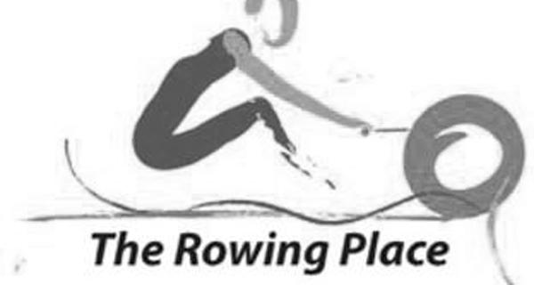 Rowing Places – Cincinnati Ohio