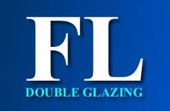 FL double glazing