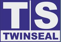 Twinseal Ltd.