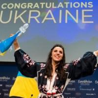 Кабінет міністрів зняв обмеження термінів тимчасового перебування в Україні іноземців
