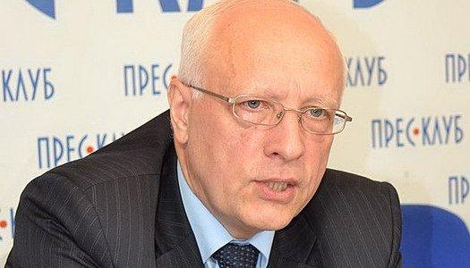 Соціально-економічна модель олігархічного капіталізму в Україні добігла кінця, її потрібно міняти