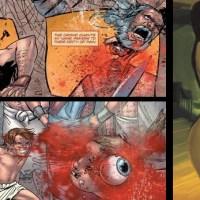 Art Censorship: Dark Musings #29 – Yes, Comics Are Still for Kids