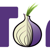 The Ultimate Guide for Tor