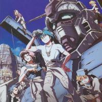 Gundam 101: Anime Crash Course - 2020 Edition: Movies & OVAs