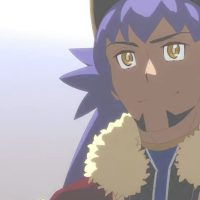 "Pokémon: Twilight Wings - Episode 1: ""Letter"""