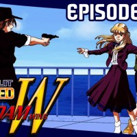 Mobile Suit Abridged Gundam Wing [Channel Surfing]