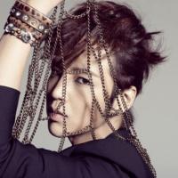 """Music Spotlight: Jang Geun Suk's """"Crazy Crazy Crazy"""""""