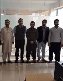 centangle-interactive-islamabad-2016-1