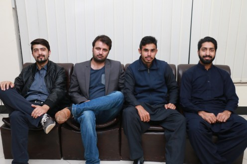 centangle-interactive-islamabad-2016-19