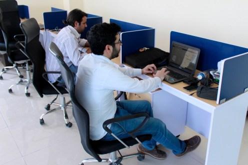 centangle-interactive-islamabad-office-2016
