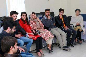 oec-centangle-epb-session-with-shaukat-ali-khan-6