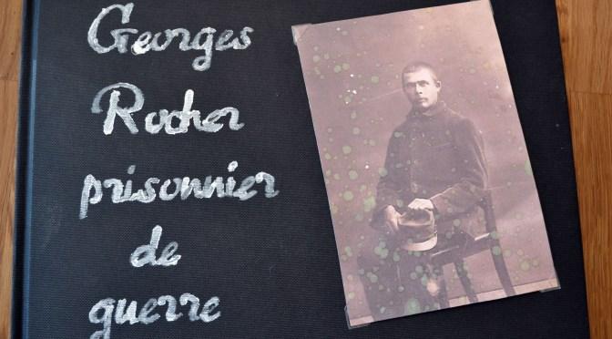«Les Petits Artistes de la Mémoire»