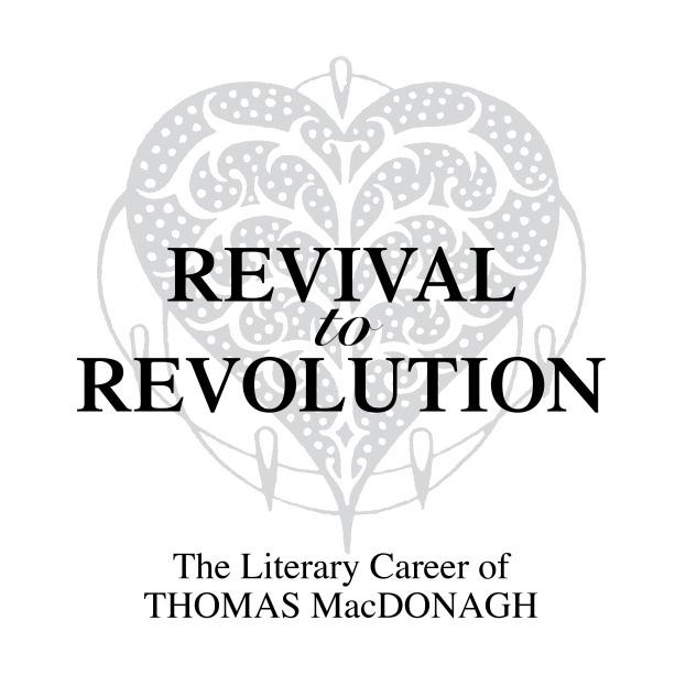 Revival to Revolution