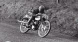 Javier de Ortueta TT 1934, 37, 47, 48, 49 y 51