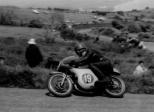 Ricardo Quintanilla TT 1962