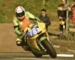 """Toni Miranda """" el Bayeta"""" TT 2004"""