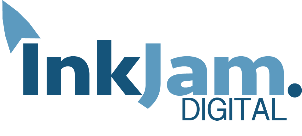 InkJam Digital, LLC